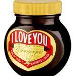 i-love-you-marmite